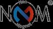 neodimium-magnes-magnesfolia-magnesszalag