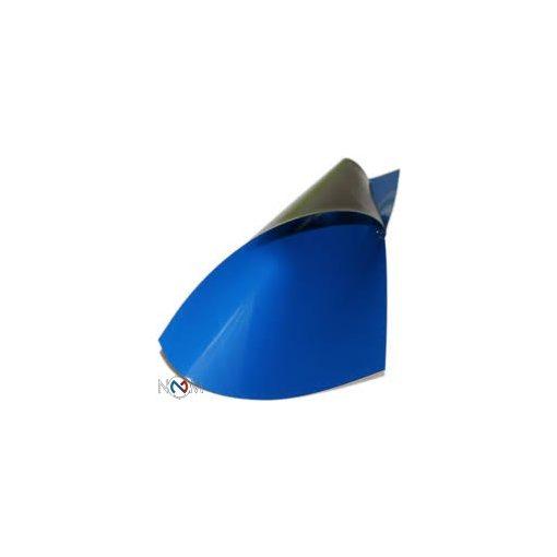 Mágneslap 0,95 mm vastag A5-es méret, színes