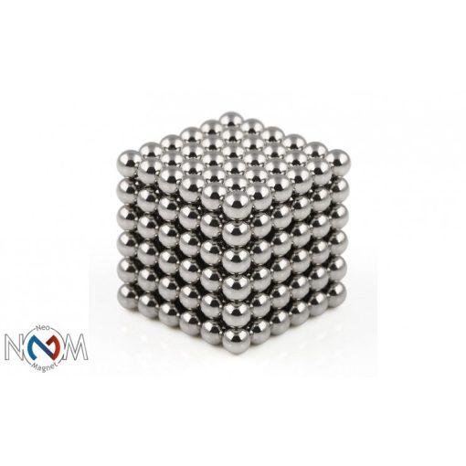 Neocube ezüst díszdoboz nélkül