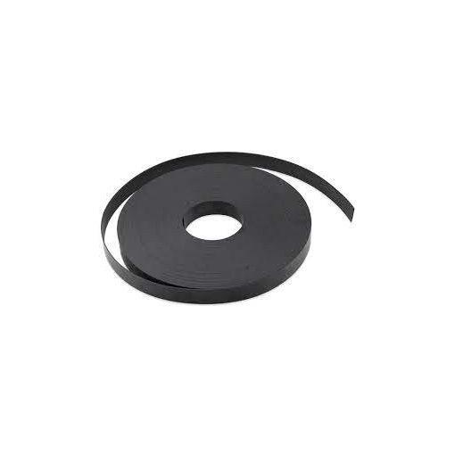 Neodymium mágnesszalag 1,5 mm vastag 20 mm széles 1 méter